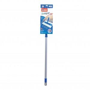 Sweeper 10-2171-11