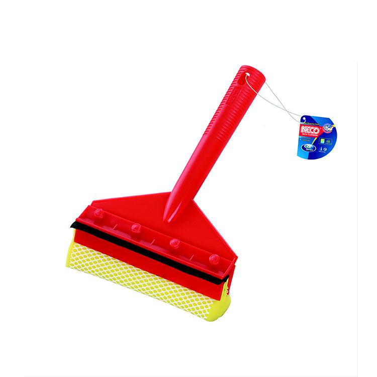 Factory wholesale Window Cleaner - Window Washer 20-0110-11 – Neco