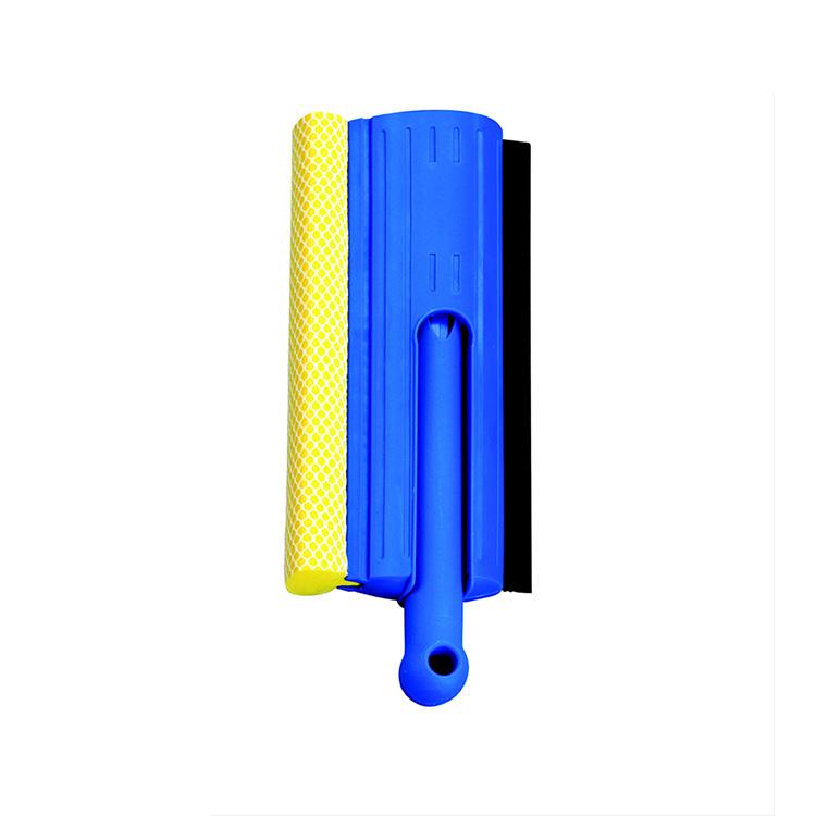 2019 wholesale price Window Washer Squeegee - Window Washer 20-1029-11 – Neco