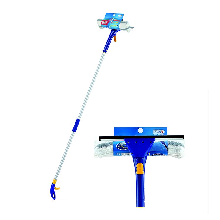 2019 China New Design Window Cleaner Equipment - Spray Window Washer 20-2066-11 – Neco