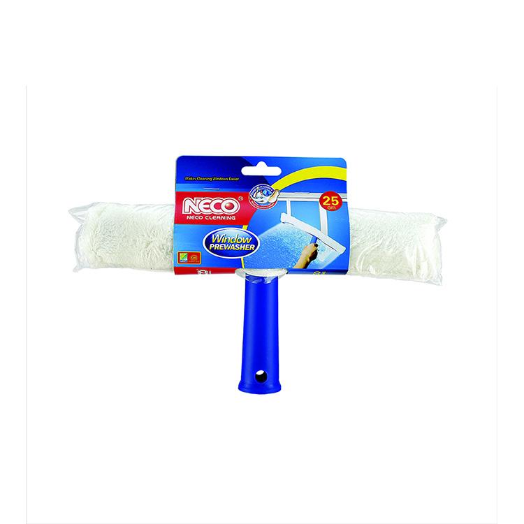 Hot New Products Window Washing Materials - Window Washer 20-2502-11,3502,3002,4502 – Neco