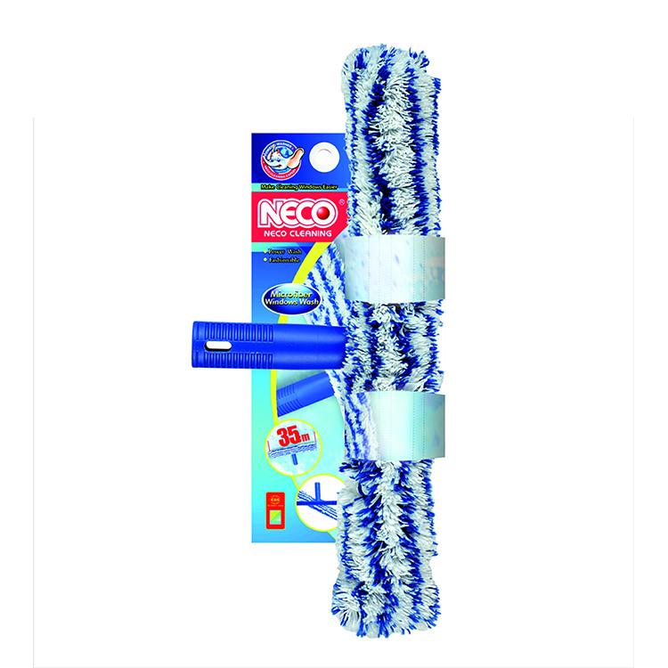 Good Quality Window Cleaning Washer - Window Washer 20-3557-11 – Neco