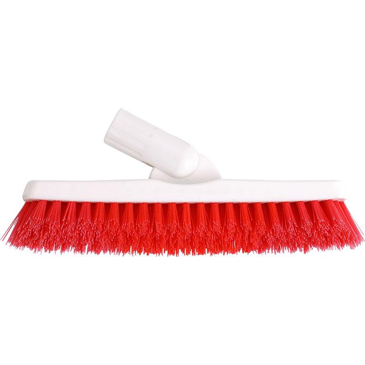 Good Quality Professional Series – Brush Series 21-0032 – Neco
