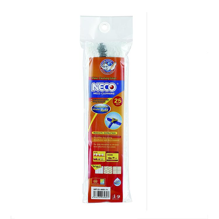 Best quality Dish Wand - Window Washer 23-0055-11 – Neco