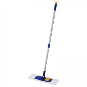 Flat Mop 10-4536-11