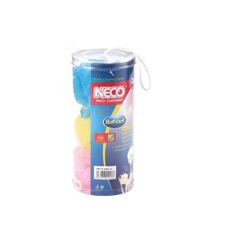 Good Quality Bathroom Cleaner Series – Bathroom Cleaner Series 70-0062-13 – Neco