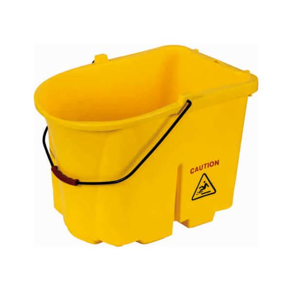 Good Quality Professional Series – Trolleys Series 51-0076-01.51-0476-01 – Neco