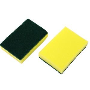 Abrasive Series 70-0013