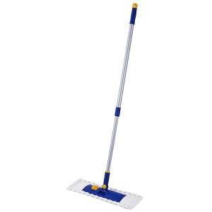 Flat Mop 10-4038-11