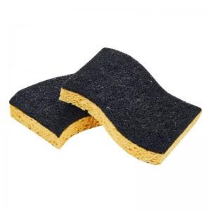 Extreme Scrub Sponge 70-0112-21