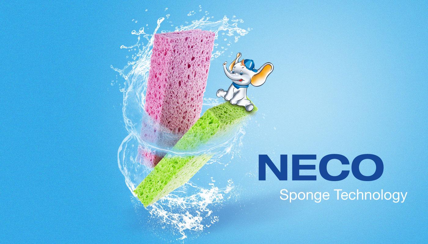 sponge_banner02